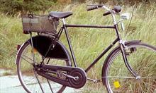 Dla kogo rower?