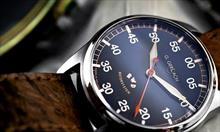 Co mają do zaproponowana polskie marki zegarków?