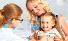 Pierwsze objawy chorób genetycznych - co powinno zwrócić naszą uwagę?