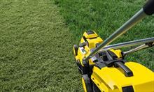Jak dbać o trawnik? Podstawowe wskazówki