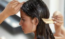 Farby do włosów – koloryzacja włosów w domu