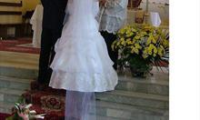 Jak sprawić, by wesele było udane?