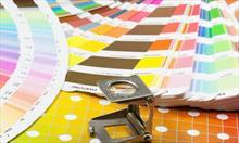 Technologie drukarskie – jakie etykiety warto wybrać dla swoich produktów?