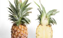 Jak wykonać smaczną sałatkę z ananasem?