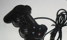 Jak pad Esperanza EG102 sterować grą zgodną z kontrolerem XBOX 360?