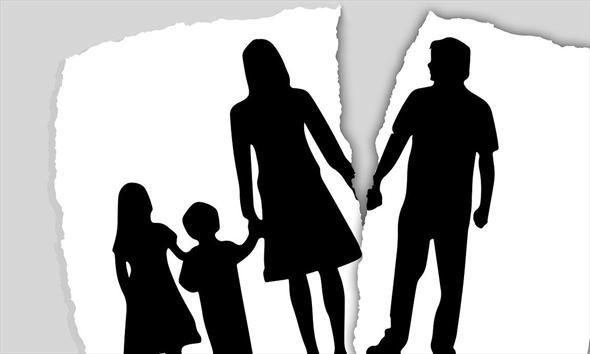Jak samodzielnie się rozwieść bez orzekania o winie?