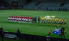 Jak przewidzieć wynik meczu? Źródło flickr.com, autor: DrabikPany
