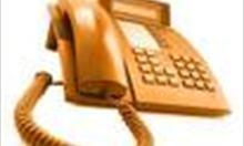 Jak telemarketer powinien radzić sobie podczas rozmowy z klientem?