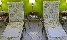 http://www.flickr.com/photos/uggboy/7176792930/sizes/m/in/photostream/