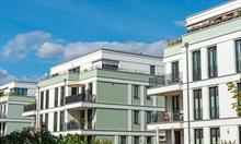 Co wpływa na ceny mieszkań w Polsce?