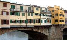 Jak kreatywnie zwiedzić Florencję w jeden dzień?
