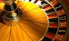 Jak grać w ruletkę żeby nie przegrać ?