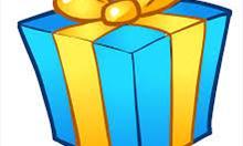 Jak sprawić dziewczynie miły prezent?