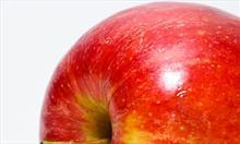 Jak skutecznie wykorzystać lecznicze i pielęgnacyjne właściwości jabłek?