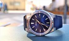 Prosto znad morza zegarki Balticus