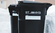 Pojemnik na śmieci. Kosze do segregacji mają sens