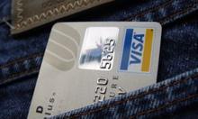 Jak zareklamować transakcję kartą bankomatową?