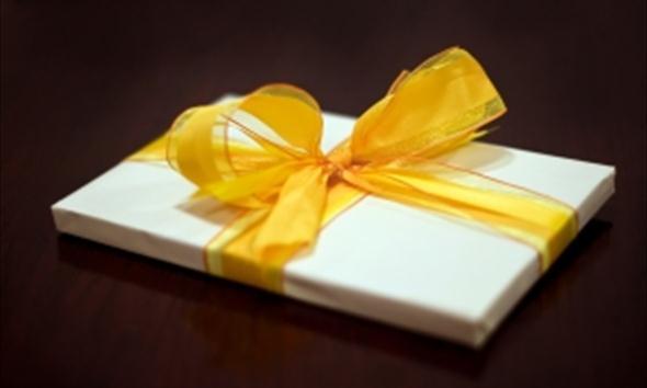 Jak wybrać odpowiedni prezent na ślub?