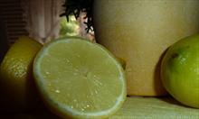 Woda z cytryną  przyspieszy i pomoże Tobie schudnąć