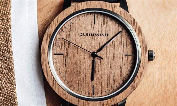 Polskie marki zegarków