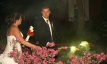 Jak dobrze wybrać zabawy weselne?