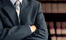 Kilka praktycznych porad dotyczących Forex