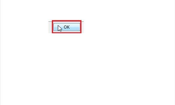 Jak włączyć drukowanie tła w programie Word 2013?