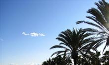Jak zaplanować luksusowe wakacje w Hiszpanii?
