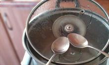 Jak szybko zrobić miękką wodę do podlewania storczyków?