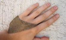 Lekarstwa a pojawienie się grzybicy paznokci