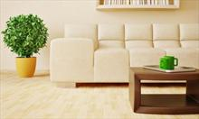Jak pielęgnować panele podłogowe? Oto podstawowe zabiegi pielęgnacyjne