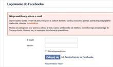 Jak skutecznie usunąć konto na Facebook'u?