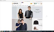 Jak kupować ubrania przez Internet?