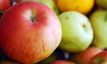 Jak przyrządzić idealny babciny kompot z jabłek?