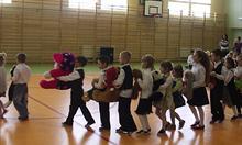 Jak pomóc dziecku zaadoptować się w przedszkolu?