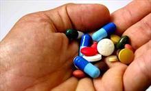 Jak leczyć napięciowy ból głowy?