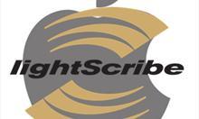 Jak korzystać z Lightscribe na Maku?