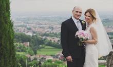 Za co zorganizować ślub?
