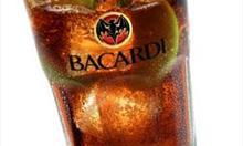 Jak przygotować drink - Cuba Libre?