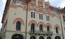 Źródło zdjęcia: http://commons.wikimedia.org/wiki/File:Narodowy_Stary_Teatr.jpg
