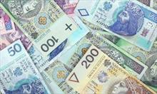 Jak odróżnić uczciwą firmę pożyczkową od oszusta?