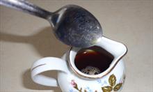 Zaparz kawę
