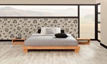Łóżko japońskie, czyli jak wybrać łóżko idealne na lata?