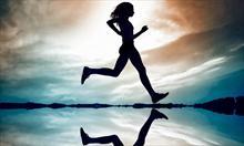 Jak skutecznie spalić tkankę tłuszczową podczas treningu?