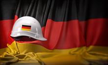 Dlaczego warto pracować w Niemczech?