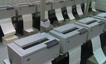Jak oszczędzać na drukowaniu?