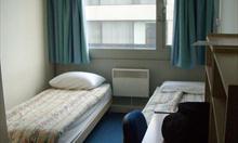 Jak ułożyć sobie życie ze współlokatorem w mieszkaniu studenckim?