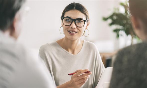 Podstawowe informacje o kredycie hipotecznym