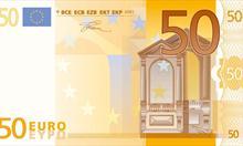 Jak rozpoznać fałszywe banknoty euro?