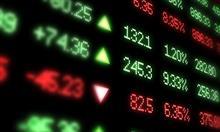 Godziny handlu na rynku Forex